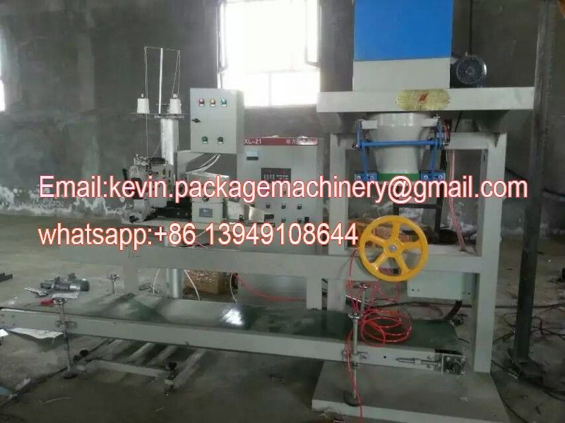 Automatic Packing Machine Pouch Sealing Machine Namkeen Packing Machine Price Spice Packing Machine Plastic Packing Mac Packing Machine Vacuums Home Appliances