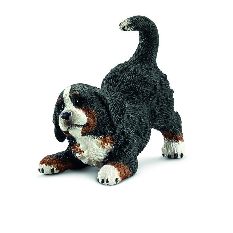 Collecta Bernois MOUNTAIN DOG