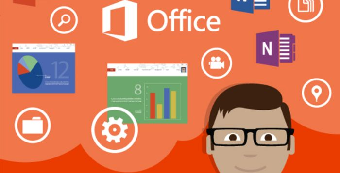 All you need to know about the new Microsoft Office Mobile