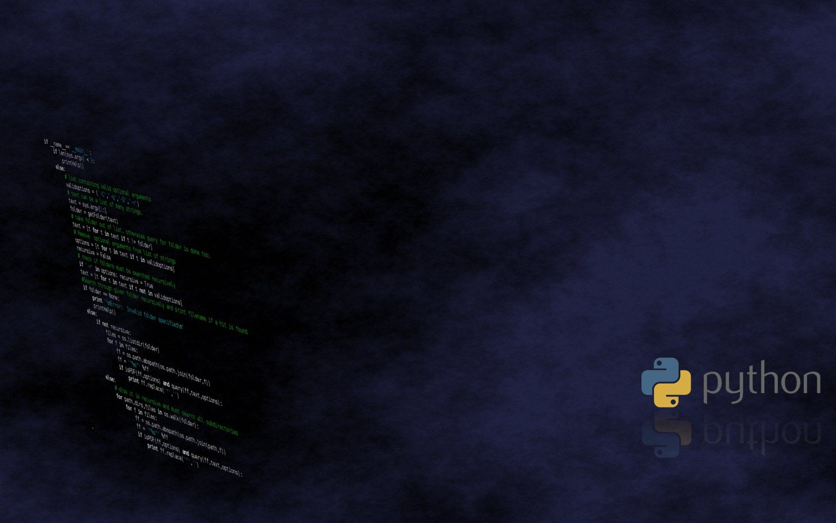 Programming images Python HD wallpaper and background photos