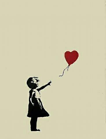 A4 Poster Print Theory A3 Banksy
