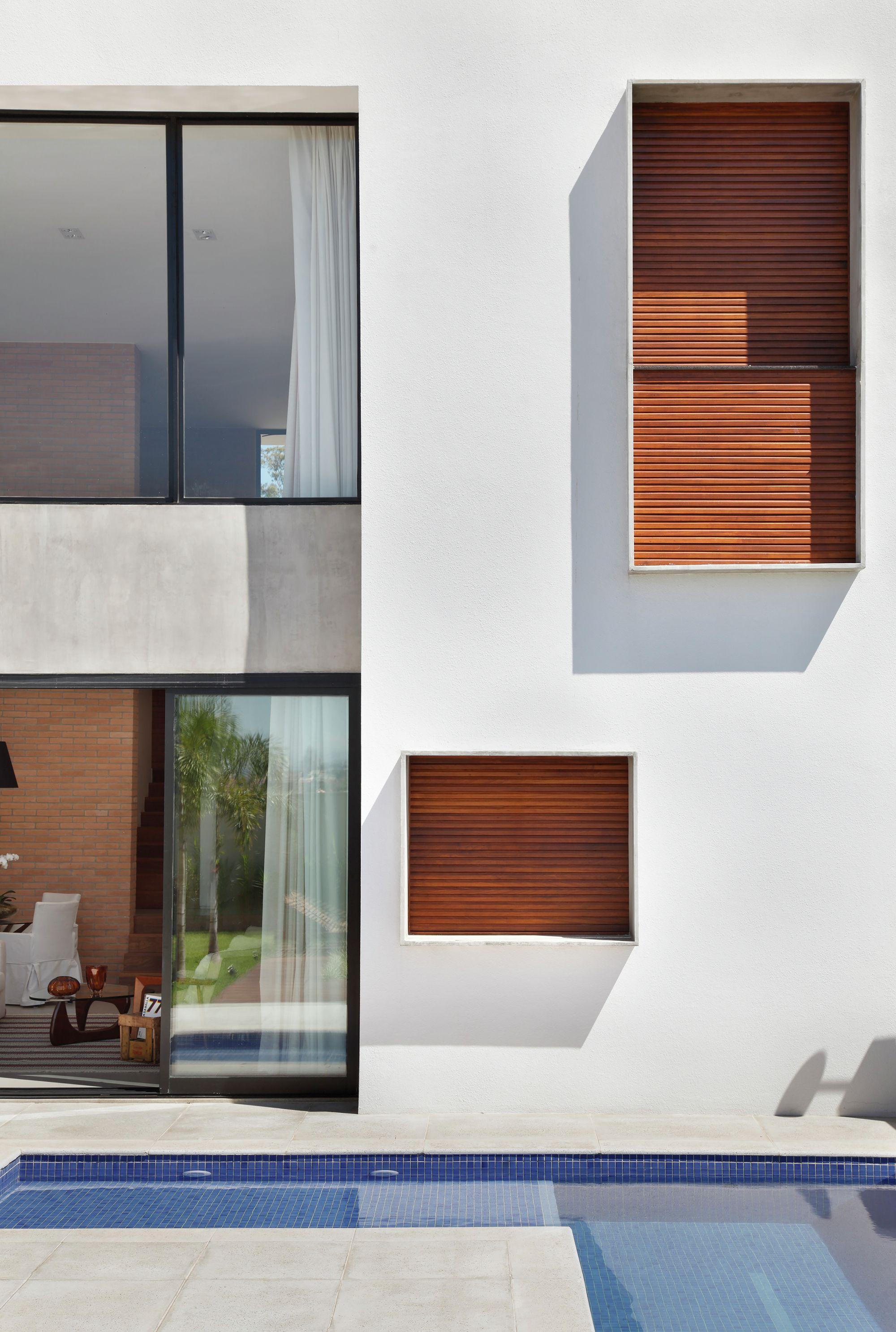 Casa MR - IDSP Arquitetos (17)