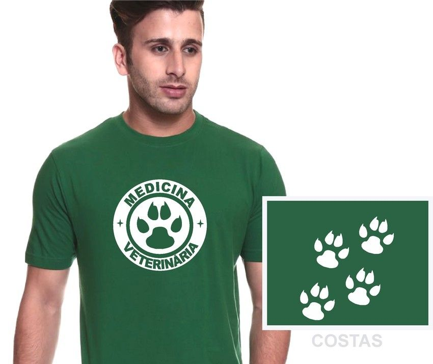 e6a0c3235c blusas veterinaria
