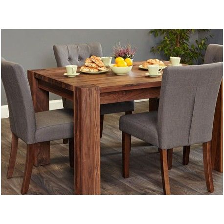 20+ 4 6 seater extending dining table and chairs Inspiration