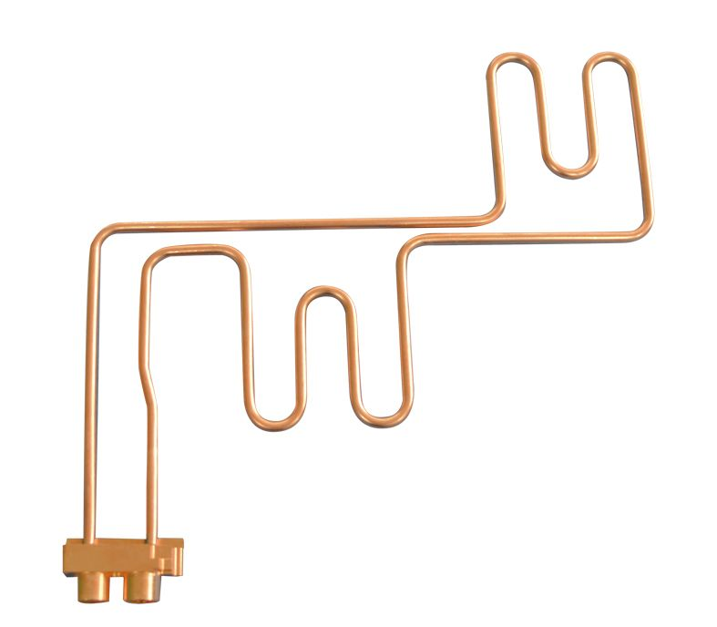 Liquid Cooling Copper Fittings From Kaweller Copper Tubing Copper