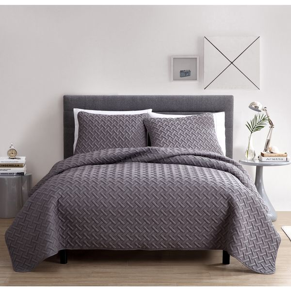 luna madison quilt product store coverlet bath beyond park quilts set bed