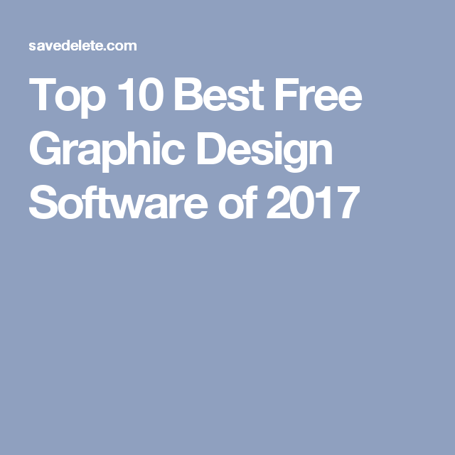 Top 10 Best Free Graphic Design of 2017 | Graphic ... How To Open Resume Format In Ms Word Free Printable Youzik on