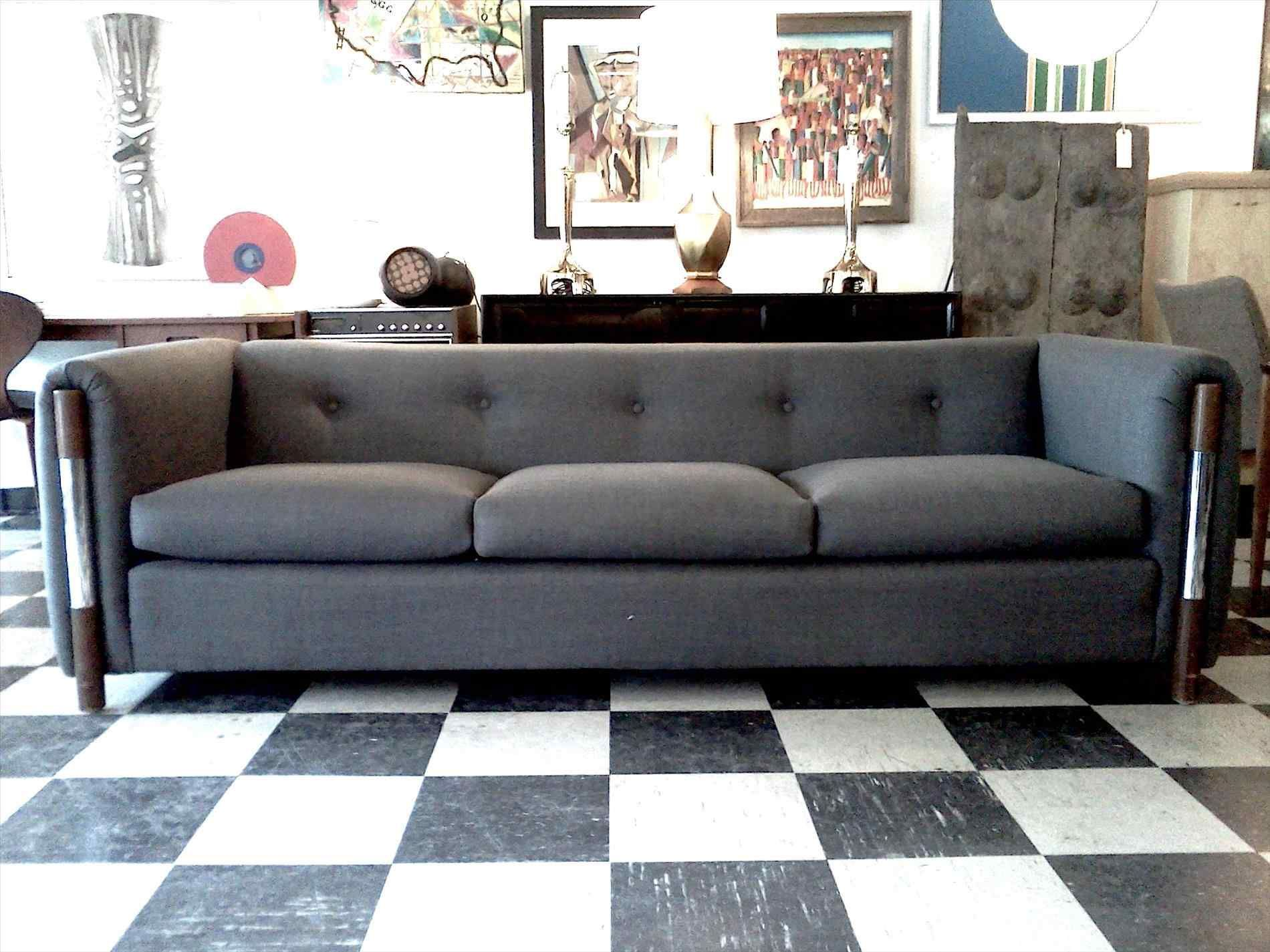 On Craigslist Decorate Your Living Room Using Ethan Allen Mesmerizing Craigslist Living Room Set Inspiration