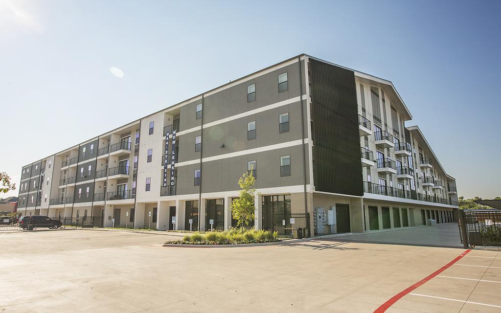 Alta City West Apartments Houston Apartment Apartment Communities Alta