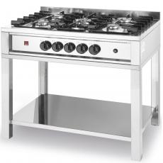 Kuchnie Gastronomiczne Gazowe Mm Gastro Kitchen Appliances Home Decor Kitchen