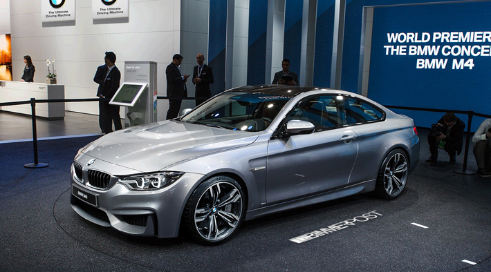 purchase in image to frozen bmw leasing editions available is white and m new osv lease or a