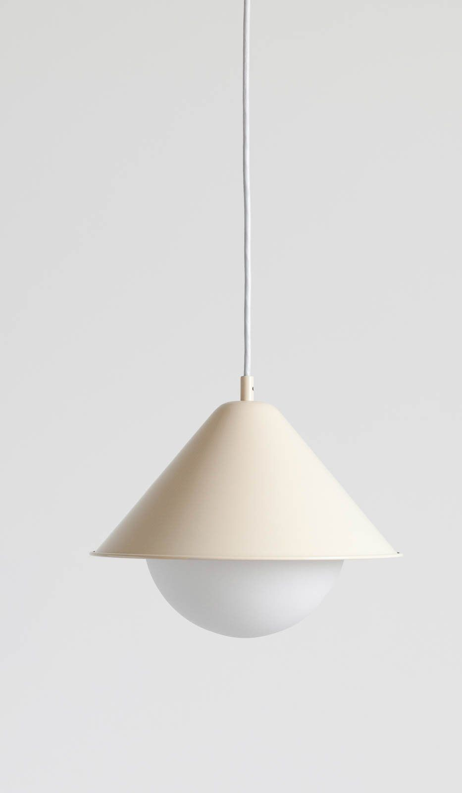 In Common With Tipi Orb Pendant In 2020 Glass Diffuser Led Bulb Pendant Lighting