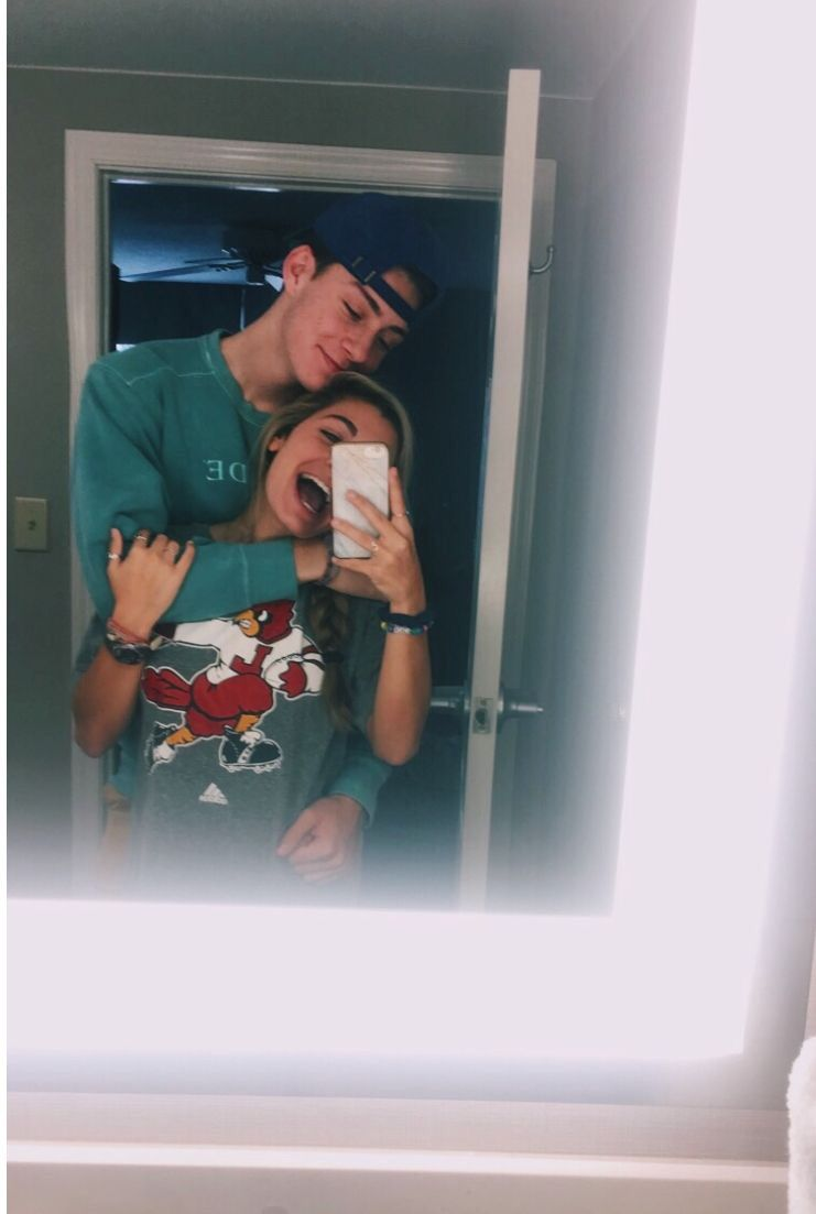 Youtube Zakia Chanell Pinterest Elchocolategirl Instagram Elchocolategirl Snapchat Elchocolategirl Cute Couples Goals Cute Relationship Goals Couple Goals