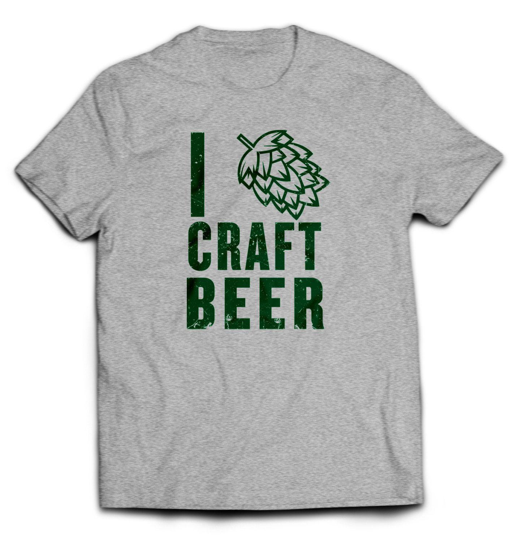Tacos titties and beer shirt