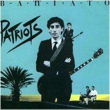 Immagine di http://www.battiato.it/wp-content/uploads/2010/coper_interne/patriots.jpg.