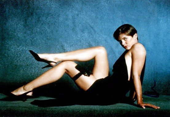 Celebrity legs hall of fame good question