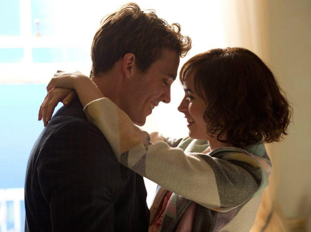 Las 20 Mejores Películas Románticas Disponibles En Netflix Mejores Peliculas Romanticas Peliculas Romanticas En Netflix Top Peliculas Romanticas
