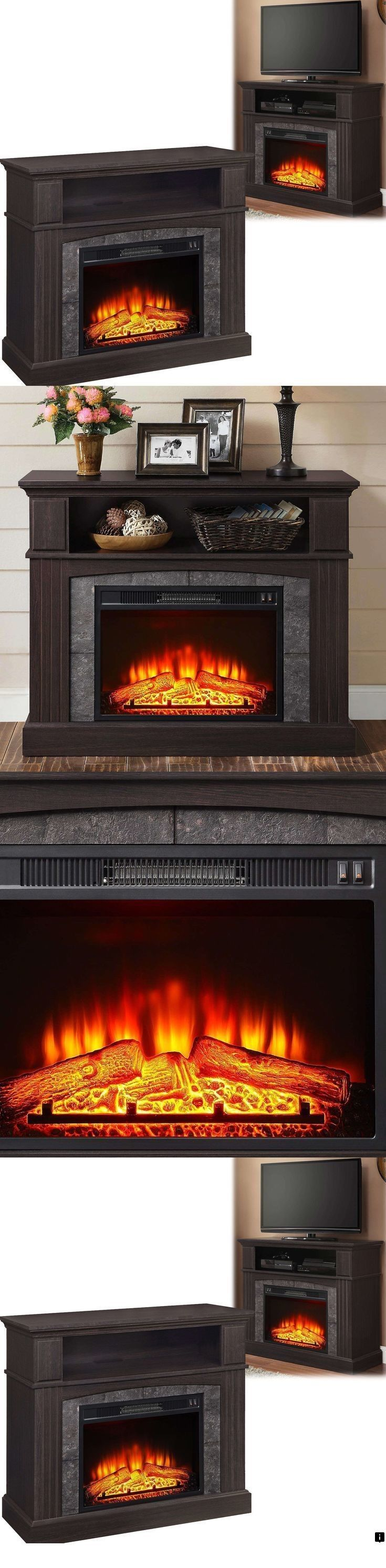 Want To Know More About Fireplace Tv Stand Please Click Here For
