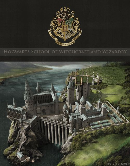 I want a poster of this in my bedroom. http://hpstuffs.tumblr.com/post/10111072431
