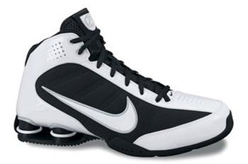 Explore Nike Shox, Basketball Shoes, and more!