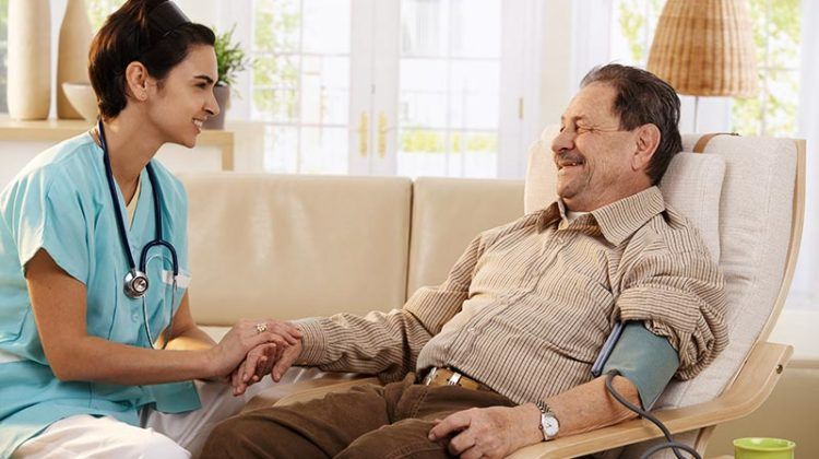 Are You Searching For Private Care Elderly Jobs In La Here Are Tips For You Health Care Services Elderly Care Health Marketing