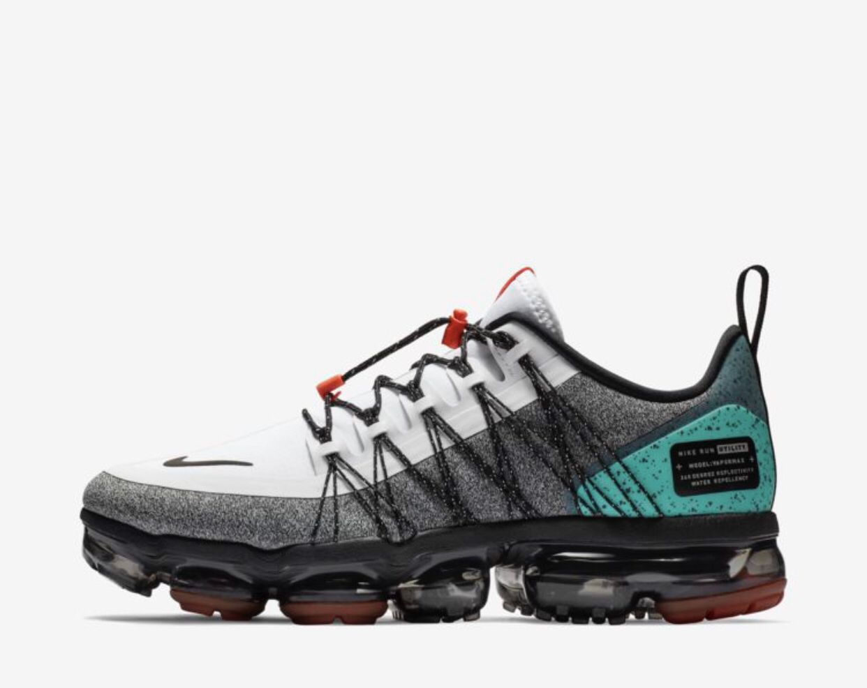8c417607d8 Nike AirMax vapormax urban bounce 2018 | Shoes in 2019 | Shoes ...