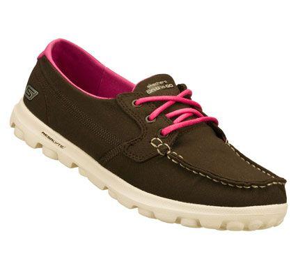 zapatos skechers san marino vintage
