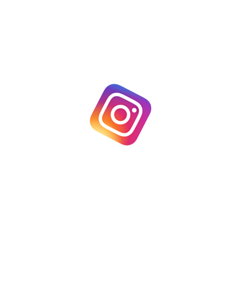 Pin by Sujit Panchal on Sujit in 2019 | Instagram background