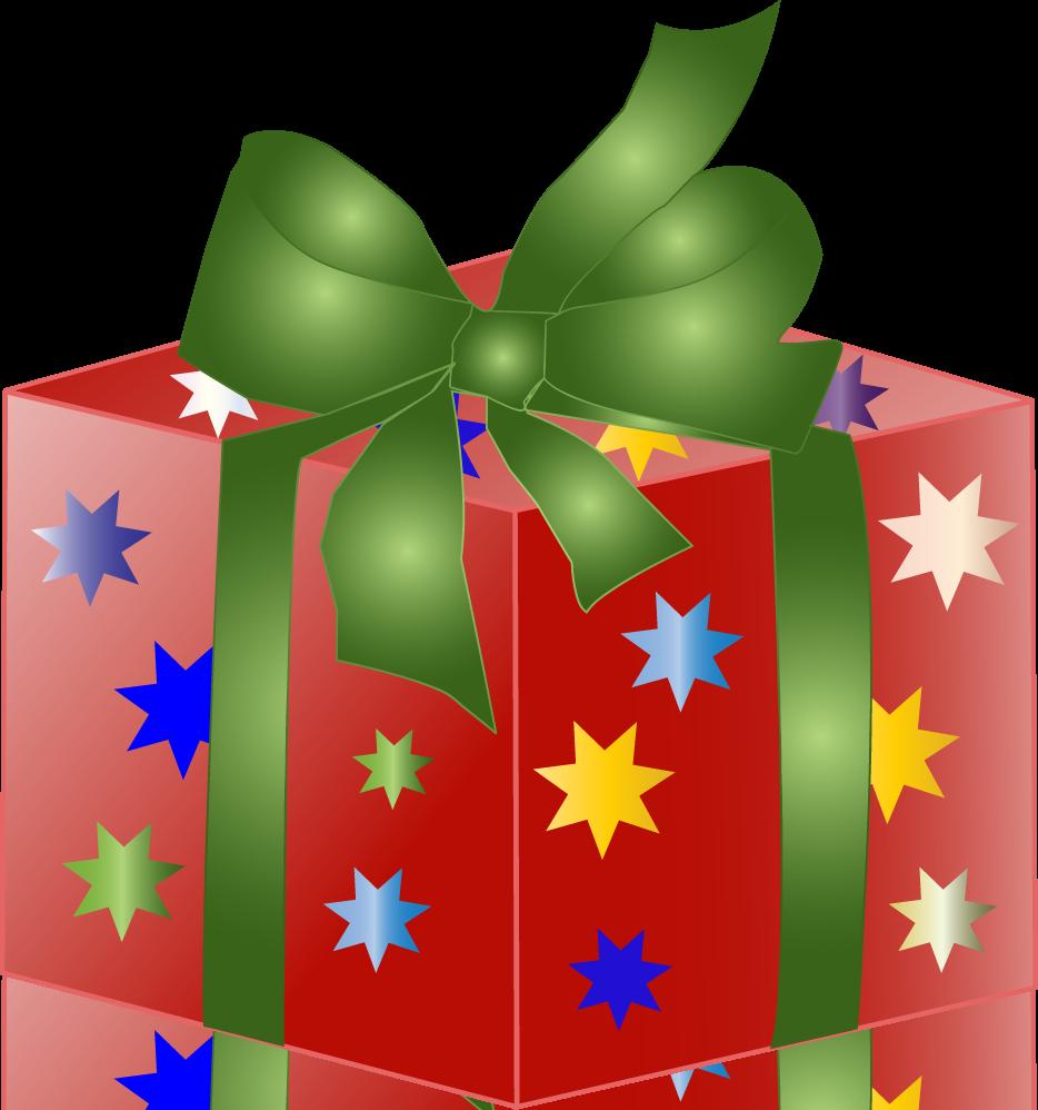 Free Vector Christmas Tree Gift Pack Christmas Present Vector Png 934x998 Christmas Present Vector Christmas Tree With Gifts Christmas Vectors