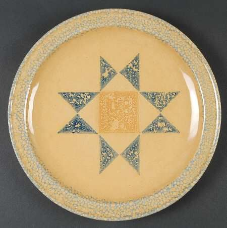 Pfaltzgraff America Dinner plate $23.99 sold at replacements.com ...