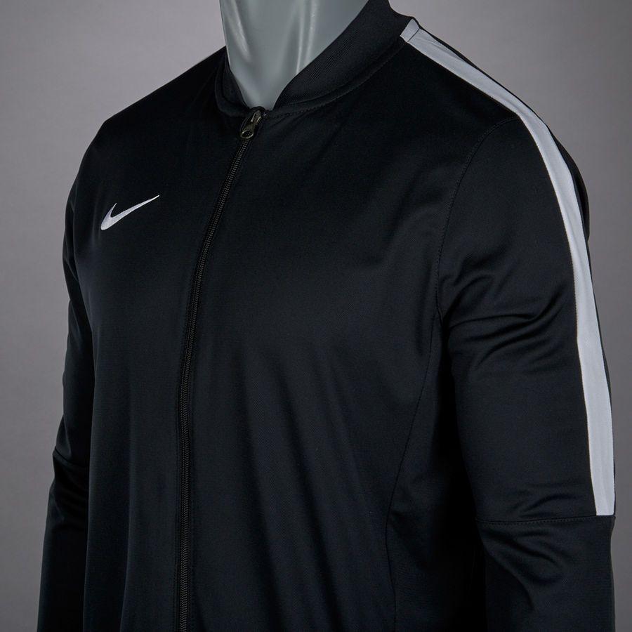 NEU Nike Herren Trainingsanzug Sportanzug Academy 16 Knit