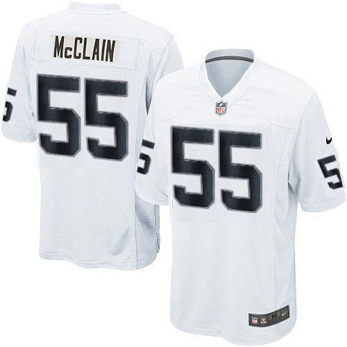 b7041e41 shop the official Raiders store for a Youth Nike NFL … | Authentic ...