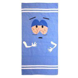 South Park: Official Towelie Towel