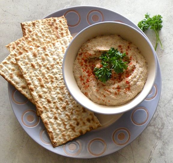 17 Best ideas about Chopped Liver on Pinterest | Jewish food..