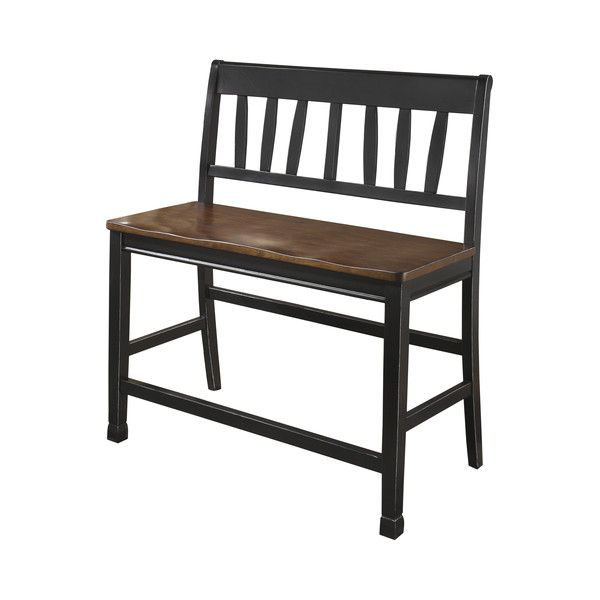 Leeman Double Barstool Counter Height Dining Room Tables Dining