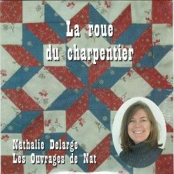 DVD La Roue du charpentier