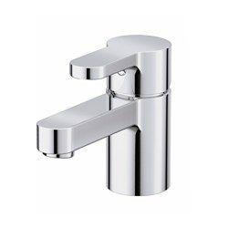 IKEA Badkamerkranen | Koop je badkamerkraan nu ook online - bathroom ...