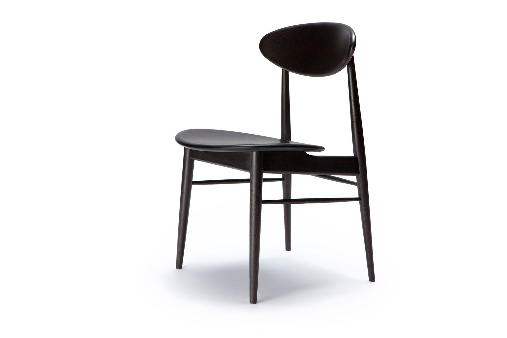 Small kitchen table and 2 chairs  C Chair   Chairs u Stools  Pinterest  Lead time High level