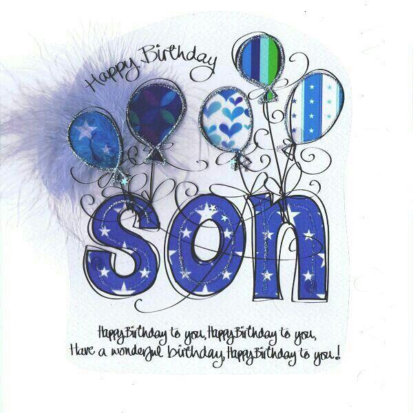 Happy Birthday To You Happy Birthday To You Happy Birthday To