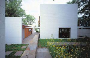 index - salmela architect
