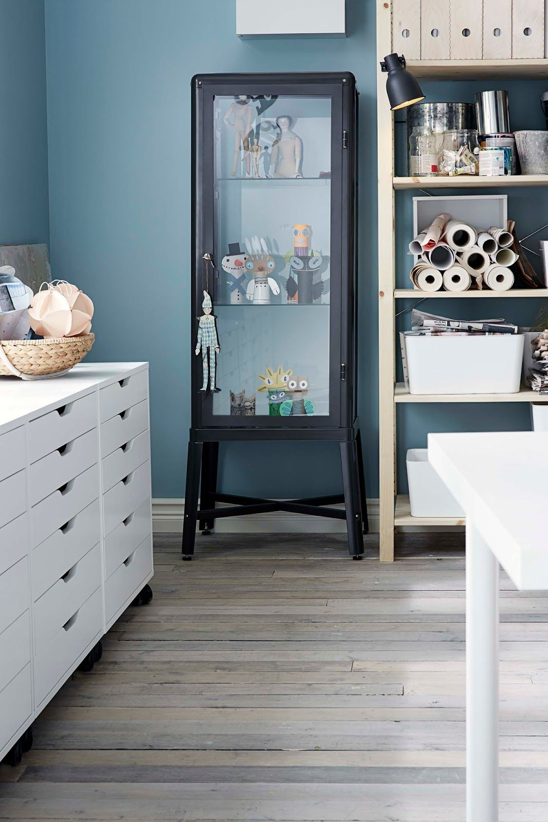 The cabinet ikea 2014 ikea pinterest the cabinet ikea 2014 and