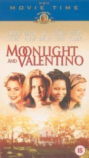 Loved this movie - Moonlight and Valentino