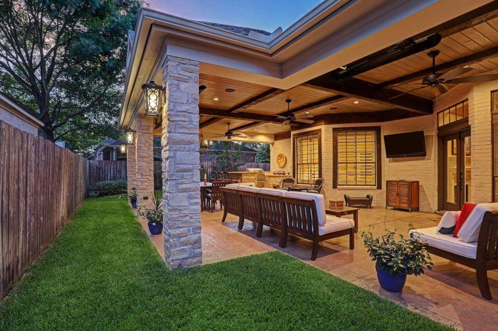 Outdoor Kitchens Houston Dallas Katy Cinco Ranch Texas Custom Patios Patio Outdoor Covered Patio Pergola