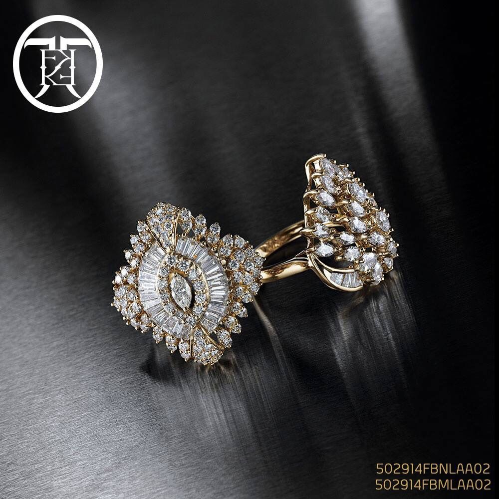 Farah Khan # diamond jewellery # new launch # tanishq # simple ...