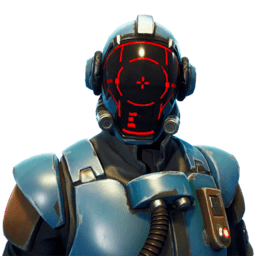 Fortnite Free V Bucks Generator - Fortnite Hack V Bucks ...