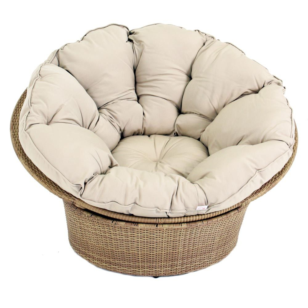 Papasan Chair Cant Wait To Get One With Images Papasan
