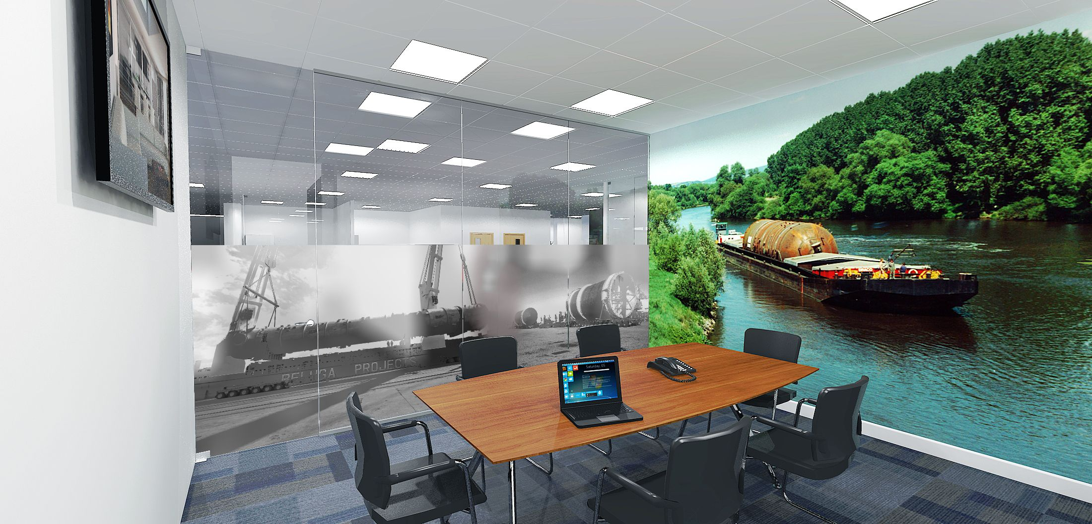 Its important to develop a workspace culture but your office interiors should reflect that www rapinteriors co uk