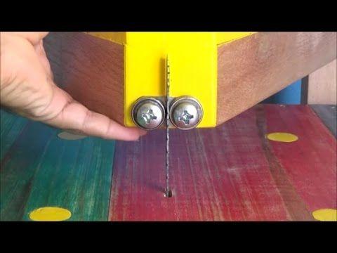 Pin Em Tools