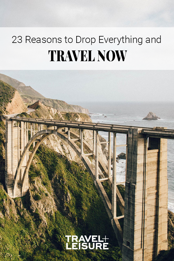 30 Inspiring Travel Quotes That Make Perfect Instagram Captions Dream Travel Destinations Best Places To Travel Dream Vacations
