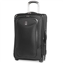 Travelpro Platinum Magna Carry On Luggage travelpro pm exp rollaboard suiter 22inch